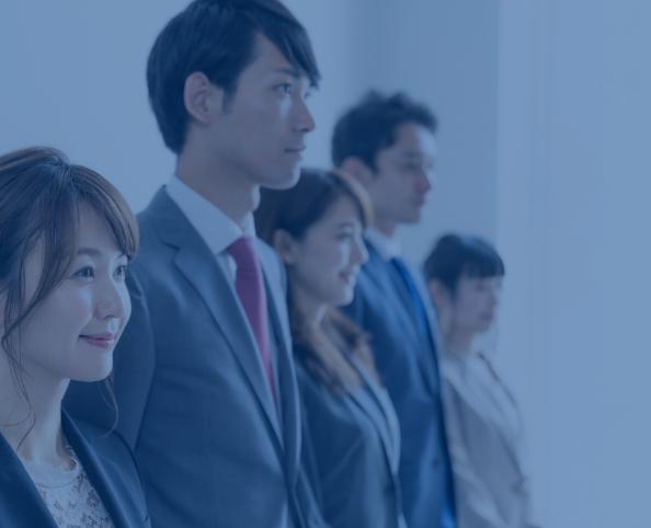 Corporate Philosophy of Sojitz JECT Corporation